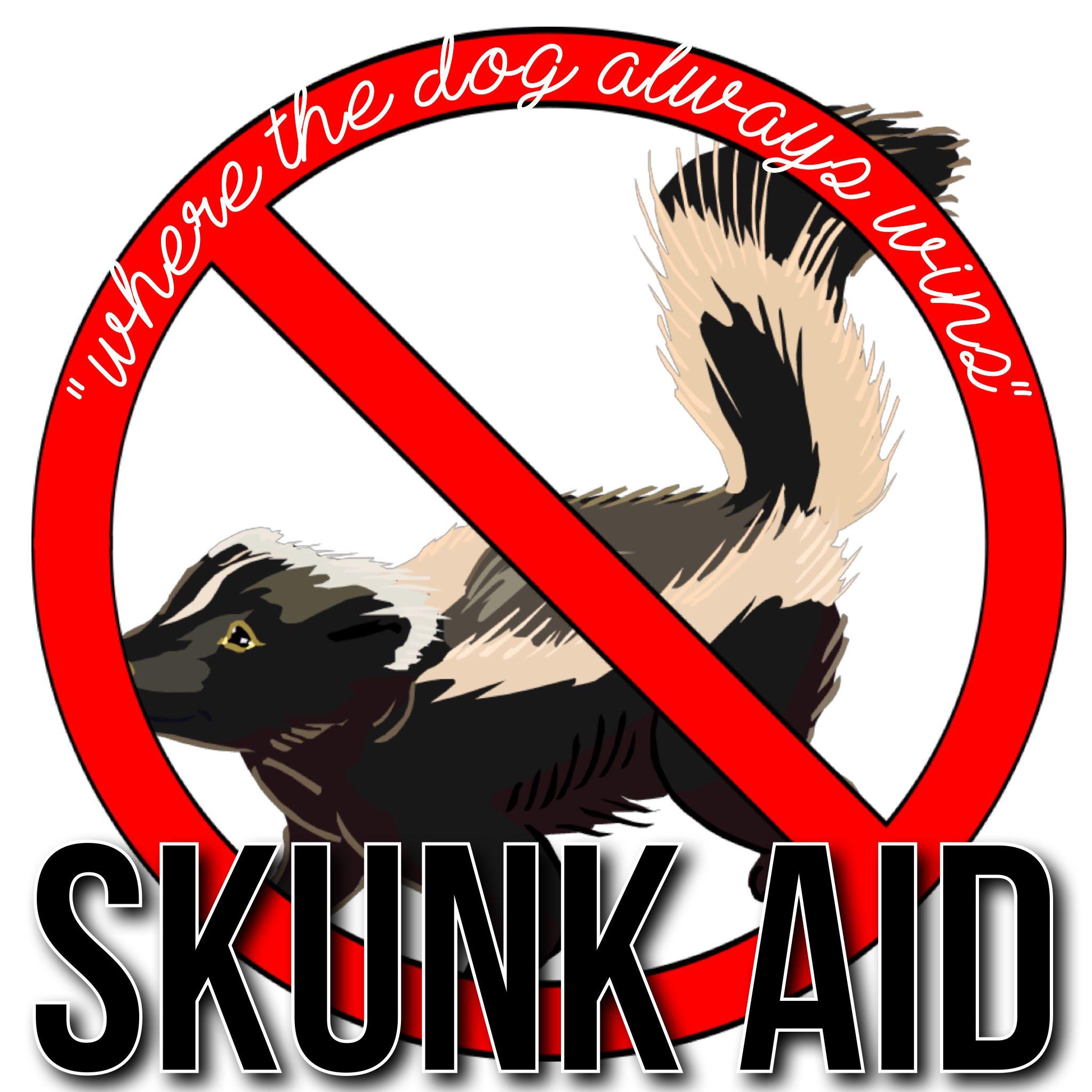 Skunk Aid